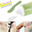 Get Ready For Summer Cream Removing Legs and Body Hair Depilatory New Hot Produc