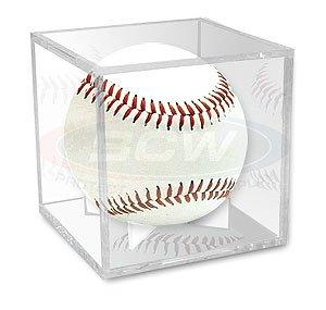 Grandstand Baseball Holder