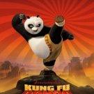 Kung Fu Panda (Wii)
