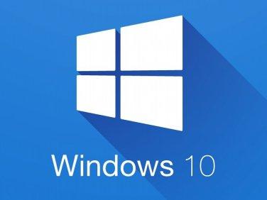 Windows 10 Online Course