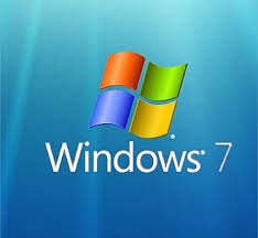 Windows 7 Online Course