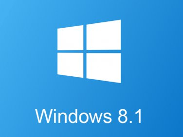 Windows 8.1 Online Course