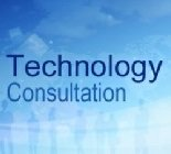 Technology Consultation