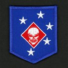 USMC Raiders Marines MARSOC embroidered morale JSOC tactical sew iron on patch