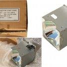PROJECTION LAMP REPLACEMENT BULB PLC-LMP15