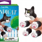 Handicat turns your fingers into a Cat. Great for parties and lots of Fun!!