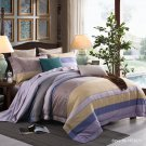 Luxury Egyptian cotton bedding set