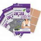 Perfect And Healthy Antioxidant Acai Weight Loss Patch