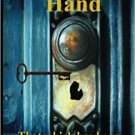 The Hidden Hand : That Which Has Been Concealed by the Mitten - Paperback Book Regional Michigan