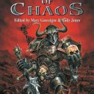 Realm of Chaos : Warhammer Fantasy Stories - Paperback Book USED