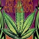 Pot Stories for the Soul by Paul Krassner (High Times Presents) - Paperback
