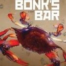 Bonk's Bar : A Novel by Daniel Putkowski - Trade Paperback Fiction