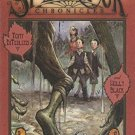 The Spiderwick Chronicles : Great Escape by Tony DiTerlizzi and Holly Black - Paperback