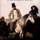 Middlemarch by George Eliot - Paperback USED Classics