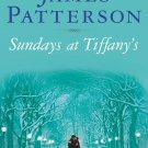 Sunday's at Tiffany's by James Patterson and Gabrielle Charbonnet - Paperback USED