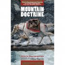 Mountain Doctrine : Treatise on Other-Emptiness and the Buddha Matrix - Hardcover