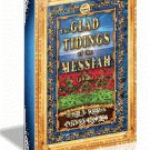 The Glad Tidings of the Messiah by Harun Yahya - Paperback