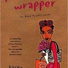 Plain Brown Wrapper : An Alex Powell Novel by Karen Grigsby Bates - Paperback