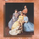 Little Women by Louisa May Alcott - Paperback USED Classics