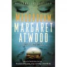 MaddAddam (The Maddaddam Trilogy Book 3) by Margaret Atwood - Paperback