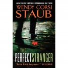 The Perfect Stranger by Wendy Corsi Staub - Paperback USED