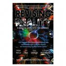 Revising Reality : A Biblical Look into the Cosmos by Anthony Patch - Paperback