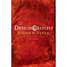 The Demonologist : A Novel in Hardcover by Andrew Pyper