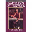 Dark Secrets of the New Age : 2nd Edition by Texe Marrs - Paperback