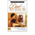 Dad in the Mirror by Patrick Morley and David Delk - Mass Market Paperback
