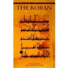 The Holy Koran - Translated by John Medows Rodwell - Mass Market Paperback
