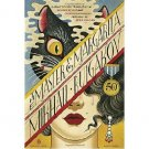 The Master and Margarita : 50th-Anniversary Edition by Mikhail Bulgakov - Paperback