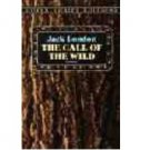 The Call of the Wild by Jack London - Paperback Dover Classics
