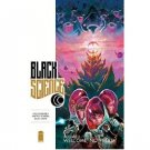 Black Science Volume 2 Welcome, Nowhere - Softcover Graphic Novel