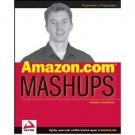 Amazon.com Mashups by Francis Shanahan - Paperback Technical Nonfiction