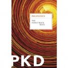 The Penultimate Truth by Philip K. Dick - Paperback