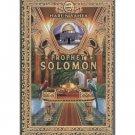 Prophet Solomon (PBUH) by Harun Yahya
