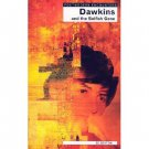 Dawkins and the Selfish Gene by Ed Sexton - Paperback Science Nonfiction