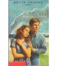 Summer of My German Soldier by Bette Greene - Scholastic Paperback