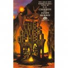 The Gates of Hell by C.J. Cherryh and Janet Morris - Paperback USED Mythology