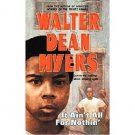 It Ain't All For Nothin' by Walter Dean Myers - Paperback Young Adult Fiction
