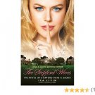 The Stepford Wives by Ira Levin - Paperback