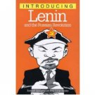 Introducing Lenin and the Russian Revolution by Richard Appignanesi - Paperback