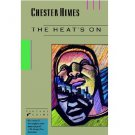The Heat's On by Chester Himes - Paperback USED