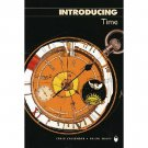 Introducing Time by Craig Callender and Ralph Edney - Paperback Nonfiction