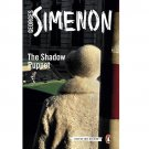 The Shadow Puppet (Inspector Maigret) by Georges Simenon - Paperback