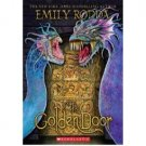The Golden Door by Emily Rodda - Paperback