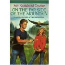 On The Far Side of the Mountain by Jean Craighead George - USED Paperback