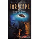 Farscape : House of Cards by Keith R.A. DeCandido - Paperback Sci Fi