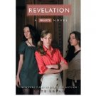 Revelation (Private, Book 8) by Kate Brian - Trade Paperback