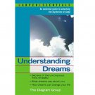 Understanding Dreams : Secrets of the Unconscious Mind - Mass Market Paperback